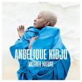 CDKidjo Angelique / Mother Nature / Digisleeve