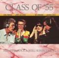LPOrbison/Cash/Lewis/Perkins / Class of '55:Memphis R&R / Vinyl