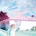 LP / Vita and the Woolf / Anna Ohio / Vinyl / Cooured