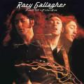 LPGallagher Rory / Photo-Finish / Vinyl