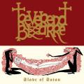 LP / Reverend Bizarre / Slave Of Satan / Vinyl
