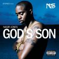 CDNas / God's Son
