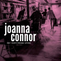 CD / Connor Joanna / 4801 South Indiana Avenue