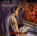 CD / Solstice / Casting the Die