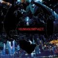 LPHuman Impact / Human Impact / Vinyl