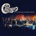 2LPChicago / Live At The Isle Of Wisght Festival / Vinyl / 2LP