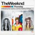 CDWeeknd / Thursday