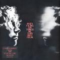 CD / Hemmings Luke / When Facing the Things We Turn