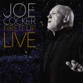 3LPCocker Joe / Fire It Up-Live / Vinyl / 3LP