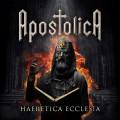 CD / Apostolica / Haeretica Ecclesia