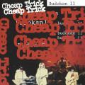 CDCheap Trick / Budokan II