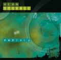 CDStivell Alan / Emerald