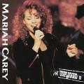 LPCarey Mariah / MTV Unplugged / Vinyl / Reissue