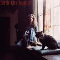 LPKing Carole / Tapestry / Reedice / Vinyl
