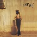 CDKeb'mo' / Keb'mo'