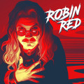 CDRobin Red / Robin Red