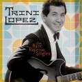 CDLopez Trini / Rare Reprise / Digipack