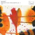 CD / Sunroof / Electronic Music Improvisations Vol. 1