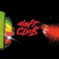 CD / Daft Punk / Daft Club