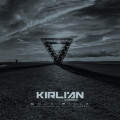 2CD / Kirlian Camera / Cold Pills / 2CD / Digipack