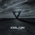 2CD / Kirlian Camera / Cold Pills / 2CD / Digipack