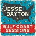 LPDayton Jesse / Gulf Coast Sessions / Vinyl