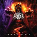 CD / Reaping Asmodeia / Darkened Infinity