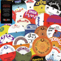 3LP / Various / Trojan Story / Vinyl / 3LP