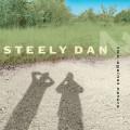 LPSteely Dan / Two Against Nature / RSD / Vinyl / 2LP