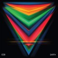 LPEob / Earth / Vinyl