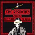 2CDResidents / Third Reich'N'Roll / 2CD / Digipack