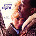 LPYounge Adrian / Something About April / Vinyl