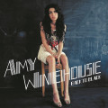 LPWinehouse Amy / Back To Black / Picture / Vinyl