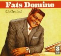 3CDDomino Fats / Collected / 3CD