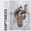 LP / Emptiness / Vide / Vinyl / Limited