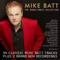 2CDBatt Mike / Mike Batt the Penultimate Collection / 2CD