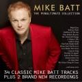 2CDBatt Mike / Mike Batt the Penultimate Collection / 2CD