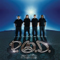 2CDP.O.D. / Satellite / 2CD