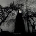 CD / Ulvehyrde / Englemakersken / Digipack