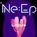 CD / Erasure / Neep / Single