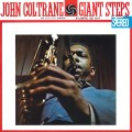 2CD / Coltrane John / Giant Steps / 2CD