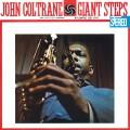 2LPColtrane John / Giant Steps / Vinyl / 2LP
