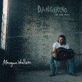 2CD / Wallen Morgan / Dangerous: The Double Album / 2CD