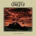 CDGungfly / Alone Together / (Rikard Sjoblom's Gunfly)