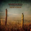 CDRill Markus / New Crop