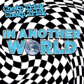 LPCheap Trick / In Another World / Vinyl