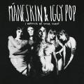 "LPManeskin / I Wanna Be Your Slave / Vinyl / 7"""