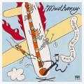 2LP / Mudhoney / Every Good Boy Deserves Fudge / Anniversary / Vinyl / 2LP