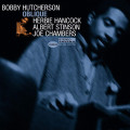 LPHutcherson Bobby / Oblique / Vinyl
