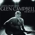 LPCampell Glen / Gentle On My Mind: The Best Of / Vinyl